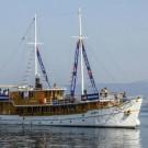 Brod knjizara-Brod kulture2