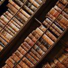 Vraćanje posuđenih knjiga bez zakasnine u povodu Dana Nacionalne i sveučilišne knjižnice u Zagrebu.