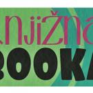 Logo knjižne booke.