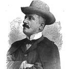 Pjesniku Dubrovnika – uz 163. obljetnicu rođenja Iva Vojnovića.