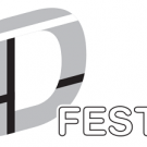 Otkazano održavanje Desetoga festivala hrvatskih digitalizacijskih projekata.