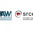 NSK and SRCE jointly conduct tenth annual Croatian web domain crawl.