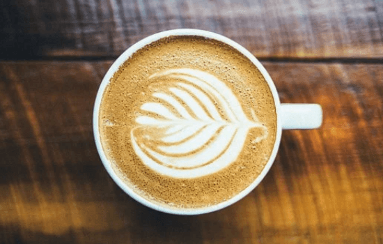 NSK café reopens under limited operating regime.