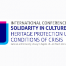 NSK holds 2021 international virtual conference on heritage protection.