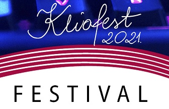 Festival povijesti Kliofest 2021.