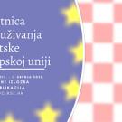 Obljetnica Hrvatske Europskoj uniji.