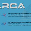 Hrvatske i međunarodnog saveza nacionalnih udruga izumitelja (International Federation of Inventors' Associations – IFIA).