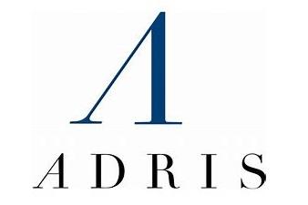 Logotip Adria Grupe.