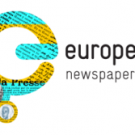 europeana newspaper