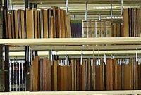 Odabir elektroničkih izdanja
