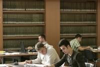 Hrvatske bibliografije